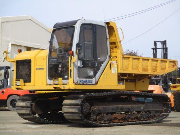 CD60R-1E