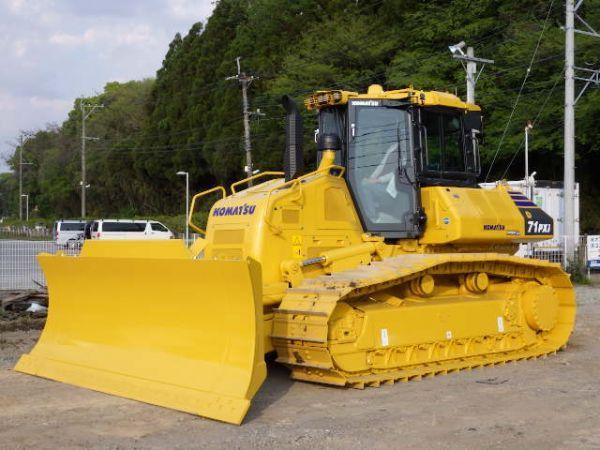 D71PXi-24