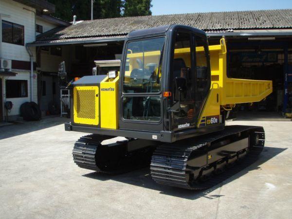 CD60R-1
