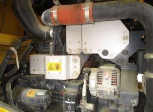 WA200-6