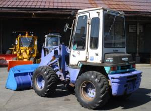 WA50-3