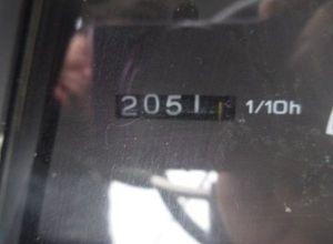WA30-5E