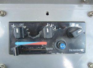 D20PLL-7
