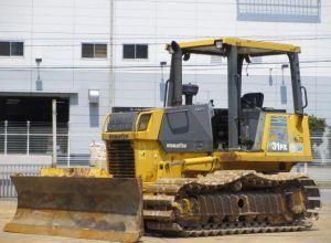 D31PX-21