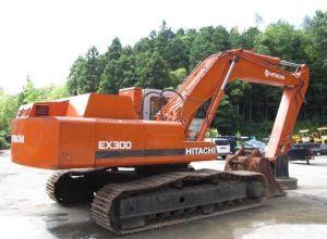 EX300