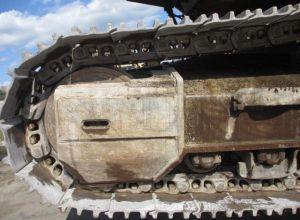 ZX350LCK-3