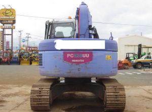 PC128UU-2