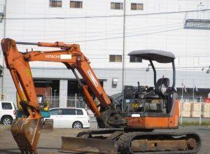 ZX40U-2