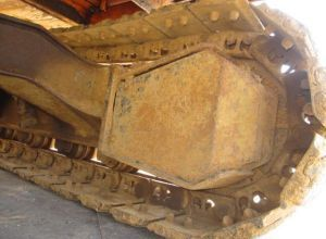 KX60-2