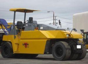 TZ700