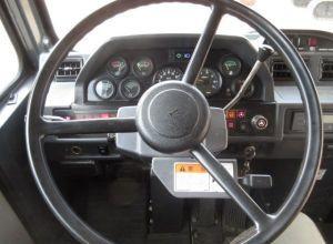 HD255-5